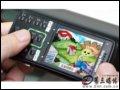 [大图2]索爱K850手机