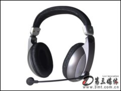 彤�V681耳�C(耳��)