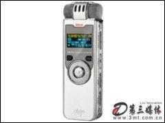 ���者�音王P632FM�音�P