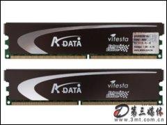 威��1GB DDR2 800X(AD2800X001GU)/�_式�C�却�