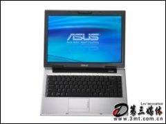 �A�TA8H57Sr-SL(Intel Core2 Duo T5750/1GB/160GB)�P�本