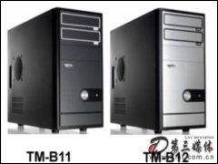 �A�TTM-B12�C箱