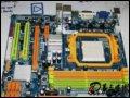 [大图8]映泰TA780G M2+主板