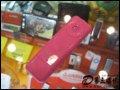��新 T100 MP3