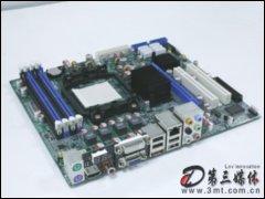 七彩虹C.M780G X5主板