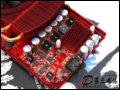[大图3]七彩虹逸彩9600GT-GD3 冰封骑士 512M显卡