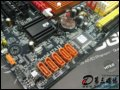 [大�D5]精英A780GM-A主板