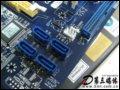[大�D5]富士康M7PMX-K主板