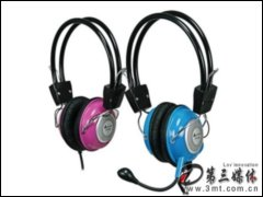 金河田JHP-699耳�C(耳��)