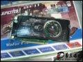 [大图1]丽台WinFast PX9600 GT显卡