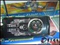 [大图2]丽台WinFast PX9600 GT显卡