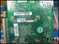[大图4]丽台WinFast PX9600 GT显卡
