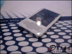 魅族M6(2GB) MP3
