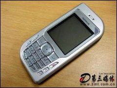 �Z基��6670手�C