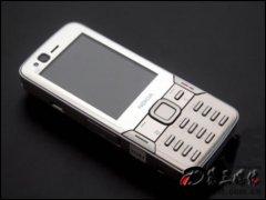 �Z基��N82手�C