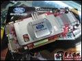 [大图3]蓝宝石HD3850 256M GDDR3冰夜战戟显卡