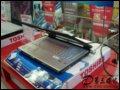[大图7]东芝Portege M610(Core 2 Duo T5550/1G/160G)笔记本