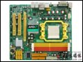 [大图4]双敏UR78GM-HDMI主板