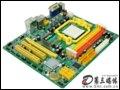 [大图7]双敏UR78GM-HDMI主板