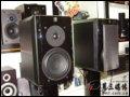 [大�D2]三�ZN-50G音箱