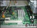[大图5]建�EZ945-GC准系统