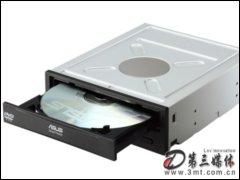 �A�T�o音王DVD-E818A2刻��C