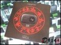��新 ZEN Stone小石�^�\�影�  1G MP3