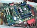 [大图1]七彩虹C.P35 X7主板