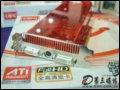 [大图2]七彩虹镭风3870X2-GD3 CH版 1GB显卡