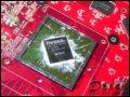 [大图4]七彩虹逸彩9600GT-GD3 冰封骑士5F 1G R11显卡