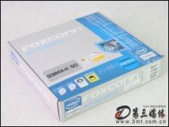 富士康G31MX-K SD主板