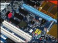 [大图4]技嘉GA-MA770-DS3主板