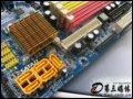 [大�D6]技嘉GA-MA78GM-S2H主板