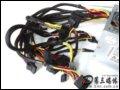 [大图4]长城四核王BTX-500S电源