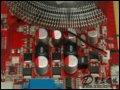 [大图3]小影霸GT8V(256M)显卡