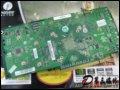 [大图6]小影霸GX5(512M)显卡