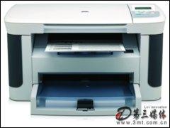 惠普LaserJet M1120多功能一�w�C