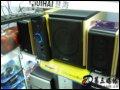 [大图2]慧海飚歌K-100音箱