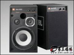 JBL 4312M II音箱