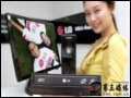 LG GH22 刻录机