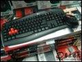 [大图3]LG酷锐键鼠套键盘