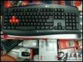 [大图4]LG酷锐键鼠套键盘