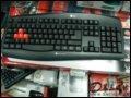 LG ST510 键盘