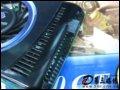 [大�D1]���_WinFast PX9600 GT超�l版�@卡