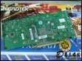 [大�D2]���_WinFast PX9600 GT超�l版�@卡