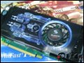 [大图4]丽台WinFast PX9600 GT超频版显卡