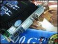 [大�D5]���_WinFast PX9600 GT超�l版�@卡