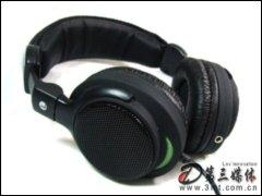 力仕普�_�Z天雷LHS-701MVD耳�C(耳��)