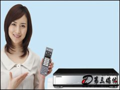 三菱DVR-BZ200刻��C