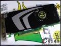 祺祥 9600GT 512M DDR3公版至尊 显卡